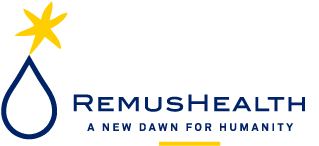 Remus Health